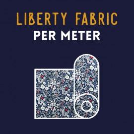 Fabric per meter