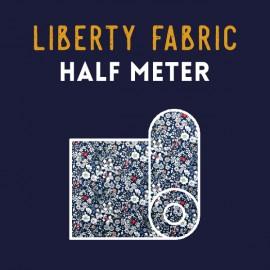 Half meter