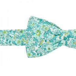 Lagoon Betsy Ann Liberty Bow Tie