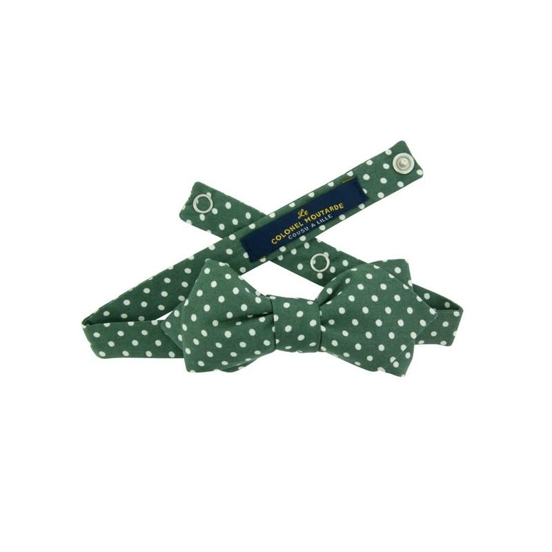 d41bfaa8e8268 Liberty Bow Tie Multicoloured Adeladja