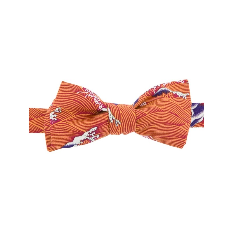 084e780bb716 Liberty Bow Tie Multicoloured Adeladja