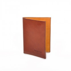 Cognac Paul Antonyme Wallets