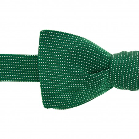 hair styles for formal events fir green florence silk bow tie 7413