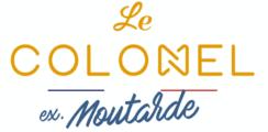 Blog Le Colonel