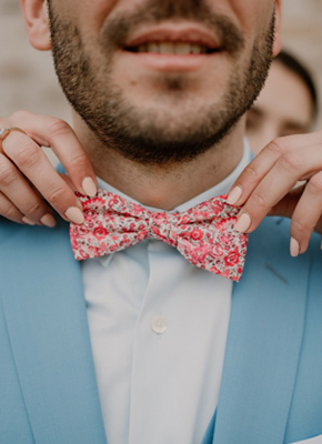 2df5953ef6b0 Bow Ties | Made in France