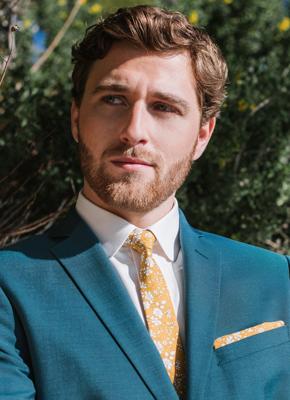 vente en ligne prix raisonnable enfant Cravates Homme   Made in France